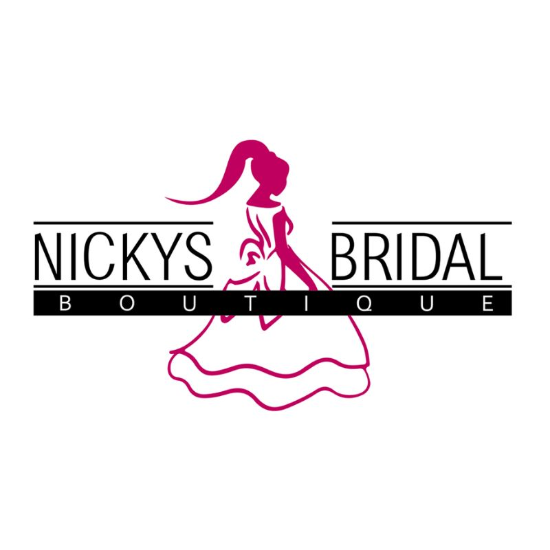 Nicky's Bridal Boutique