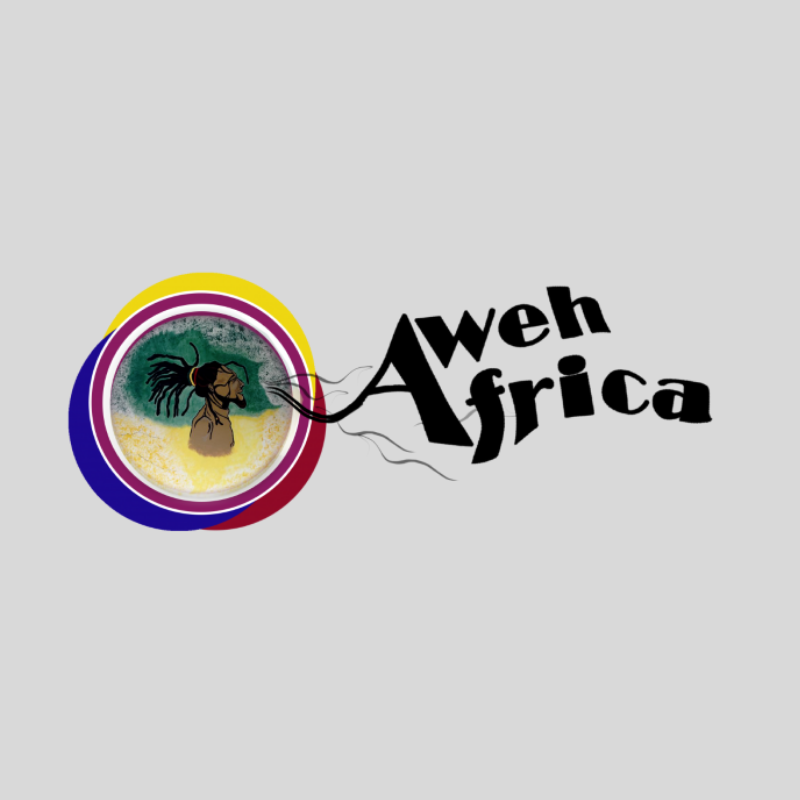 Aweh Africa Backpackers