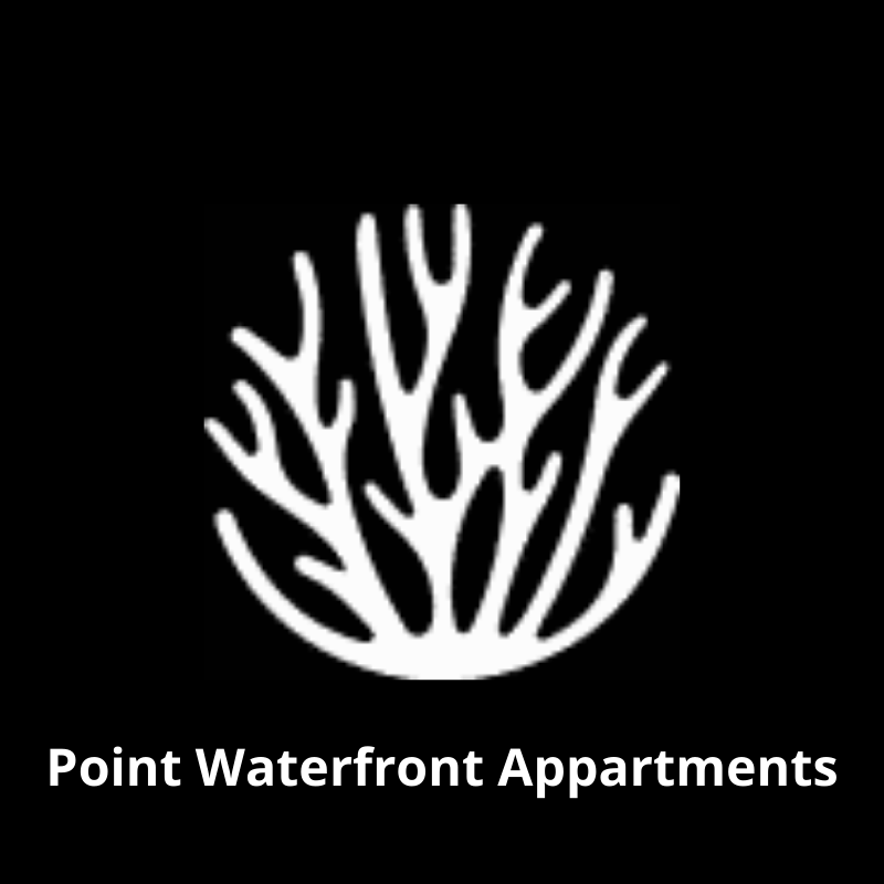 Point Waterfront Apartments
